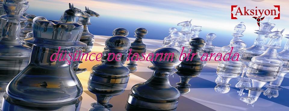 Profesyonel Türkçe yazılım en iyi WordPress haber temaları sıralaması tecrübe ile sabittir