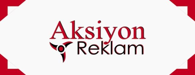 Türkiye'ye Aksiyon Kattı